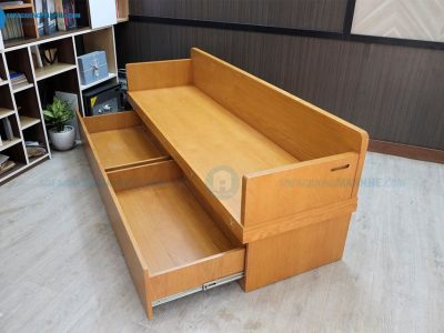 ghế sofa TG03