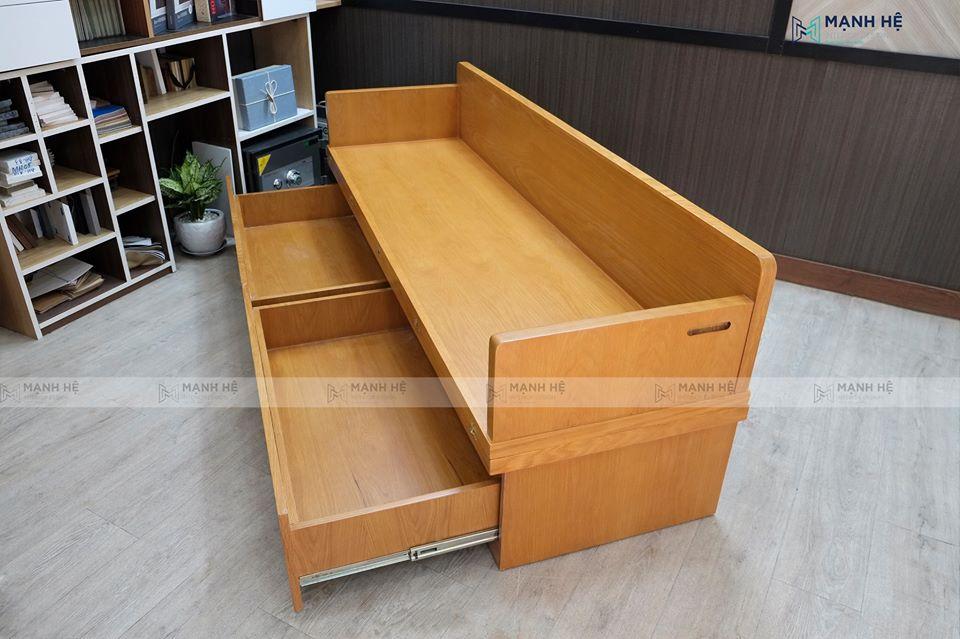 Ghế sofa giường TG03