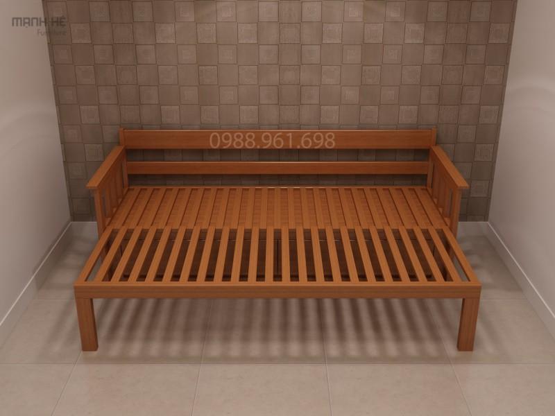 Ghế sofa SE02