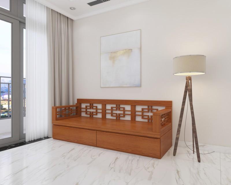 Ghế sofa giường VIP-01