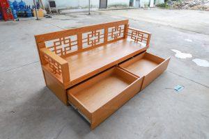 ghe giuong sofa